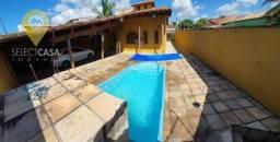 Casa 4 quartos em Jardim Atlântico- Jacaraípe.