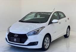 Hyundai HB20 Premium 1.6 Aut.