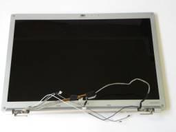 Tela Original Sony Vaio 15.4 - usada