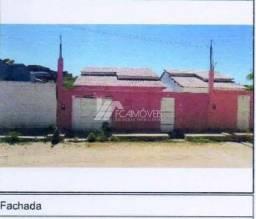 Título do anúncio: Casa à venda com 2 dormitórios em Centro, Araripina cod:273fc650916