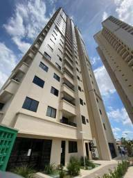 JE Imóveis vende: Condomínio Mariano Castelo Branco zona Sul Teresina