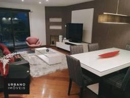 Título do anúncio: Apartamento com 3 dormitórios, 160 m² - venda por R$ 1.696.000,00 ou aluguel por R$ 7.450,