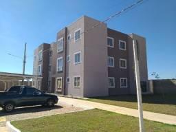 Apartamento Residencial Solar dos Sábias, São Conrado