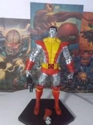 Colossus 1/10 iron Studio exclusivo