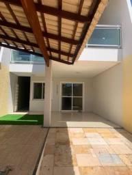 Título do anúncio: DL Duplex TOP na Maraponga 5 suites 3 vagas garagem