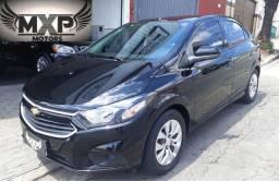 Título do anúncio: Chevrolet Onix LT 1.4 Aut 2017 Baixa Km Único Dono