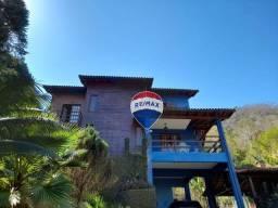 Título do anúncio: Excelente Casa Dentro de Condomínio!