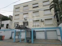 Box para aluguel, 1 vaga, PETROPOLIS - Porto Alegre/RS