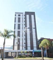Título do anúncio: Apartamento 02 dormitórios alto padrão!
