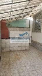 Título do anúncio: Casa para Locação em Rio de Janeiro, PRACA SECA, 2 dormitórios, 1 banheiro, 1 vaga