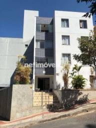 Título do anúncio: Venda Apartamento 3 quartos Padre Eustáquio Belo Horizonte