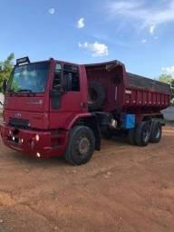 Ford cargo Caçamba ( Pra vender )