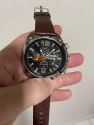 Título do anúncio: Relógio Diesel DZ4204