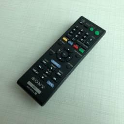 Título do anúncio: Controle Remoto Original Sony RM-YD066 RMT-B120A