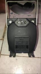 vendo um autotransformador bivolt 1010va