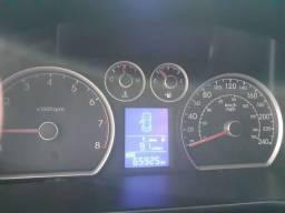 Hyundai i30tão