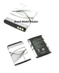 Título do anúncio: Bateria P/rastreador Tracker /tk102b/tk102