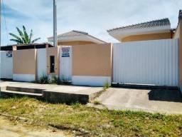 Casa a venda em São Pedro da aldeia