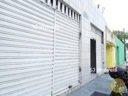 Título do anúncio: FORTALEZA - Loja de Shopping/Centro Comercial - VILA VELHA