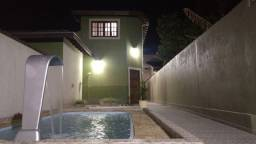 Título do anúncio: Casa de Praia Caraguatatuba  , praia de Massaguaçu a 700 metros