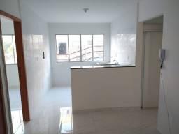 Título do anúncio: Apartamento 3 quartos, em Justinópolis