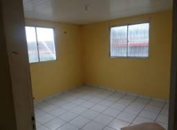 Alugo apartamento COHAB 1
