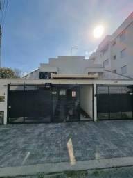 Vende-se Excelente Casa com Área Privativa em Betim no Bairro Novo Horizonte
