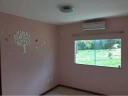 Casa com 3 dormitórios à venda, 173 m² por R$ 450.000,00 - Granja dos Cavaleiros - Macaé/R