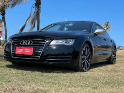 Título do anúncio: Audi A7 V¨6 3.0 2011/2011
