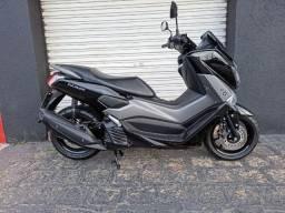 Yamaha / Nmax 160 - 2019/2020