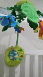 Mobile Fisher price