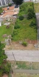 Terreno Área para construir em Ponta de Campina