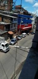Alugo em rua principal da Boa Vista de sao Caetano