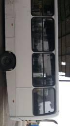 Microonibus neubu