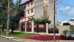 Título do anúncio: Apartamento com 2 dormitórios à venda, 40 m² por R$ 215.000,00 - Residencial Abaeté - Foz