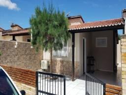 Casa residencial para Venda Centro, Eusébio 2 dormitórios sendo 1 suíte, 1 sala, 2 banheir