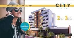 Título do anúncio: BELO HORIZONTE - Padrão - Dona Clara
