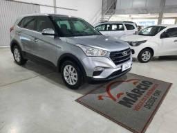 Título do anúncio: Hyundai Creta 1.6 A ATTITUDE