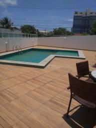 Título do anúncio: Apartamento em Piatã - 2/4 com Suíte - 60 m² - Varanda - 1 Vaga - Localização Privilegiada