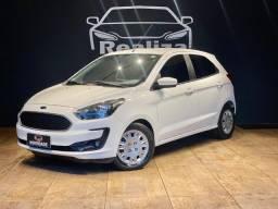 Título do anúncio: Ford Ka SE Plus 1.5 AT (Flex) 2020
