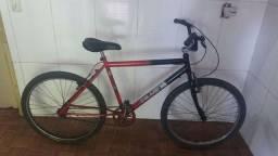 Título do anúncio: Bicicleta So 250
