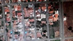 Terreno/Lote Residencial Solar Ville