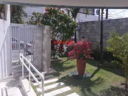 Título do anúncio: Edf. Vila Verde