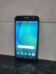 Celular Motorola Moto G5s Plus 32gb