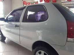 Fiat Palio 2008/2009