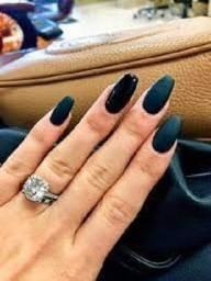 Título do anúncio: Muito barato-Manicure e Pedicure Inauguração.!!