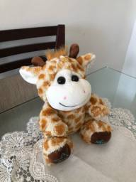 Baby Girafinha