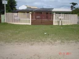 Título do anúncio: Casa em Balneário de Canoas Pontal do Paraná - Paraná  ,  com wi-fi