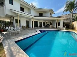 Título do anúncio: Venda - Belissima casa - Residencial Golden Village - Presidente Prudente SP