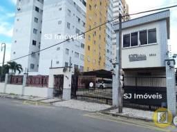 Título do anúncio: FORTALEZA - Apartamento Padrão - PICI